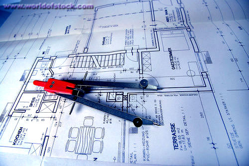 Analyze and study your construction plan before hiring for Plan construction