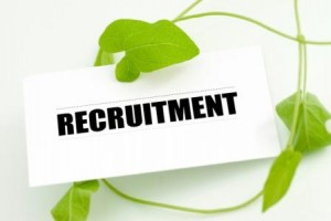 Construction recruitment agencie, Construction jobs