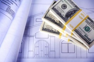 Home construction costs, construction tips