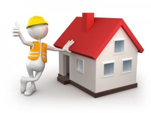 Construction industry in US, construction tips