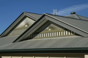 Roofing material for cold places, roofing ideas