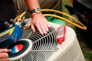AC repairing tips, AC maintenance