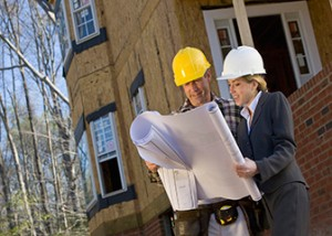 construction material manager, construction tips