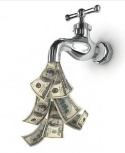 Tips of Saving Money on Plumbing
